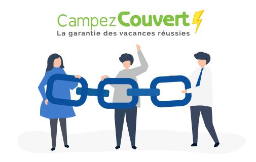 Offres partenaires Campez Couvert